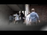 Отбросы / MisFits 1 сезон 6 серия (Кубик в кубе)