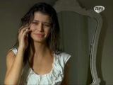 Запретная любовь - 158 серия(ФИНАЛ)