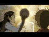 Святые отроки / Saint Oniisan / Saint Young Men OVA [loster01, Emeri & Shoker]