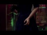 Ясновидец | Psych | 2 сезон 16 серия (NewStudio)