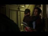 Преступления прошлого (Изнанка дела) / Case Histories (1 сезон, 4 серия, 720p)
